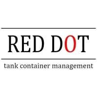 DwaNiktechsolution Client List